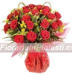Trandafiri de iubire